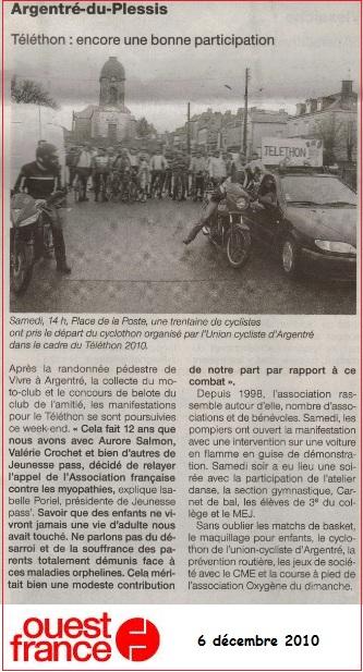 ouest-france-telethon-20101