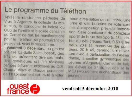 telethon-2010-ouest-france