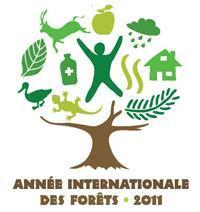 logo-annee-foret