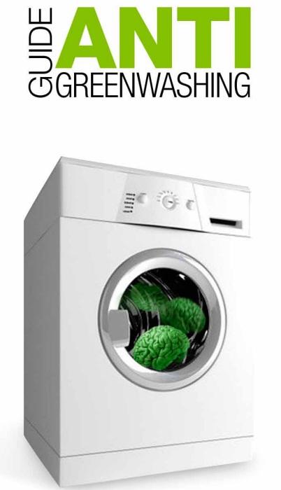 Comment éviter le greenwashing ou écoblanchiment ?