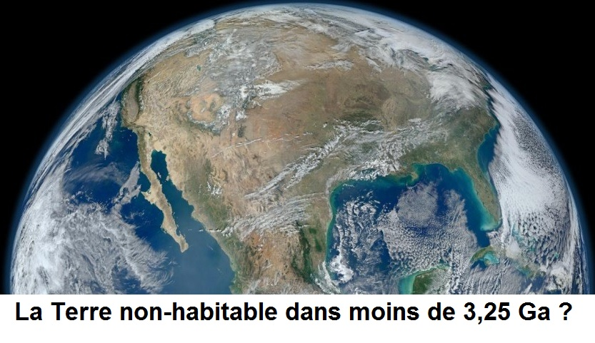 non habitable