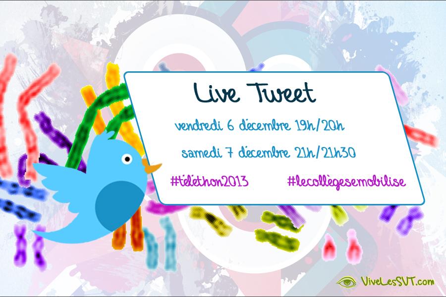 live tweet (2)