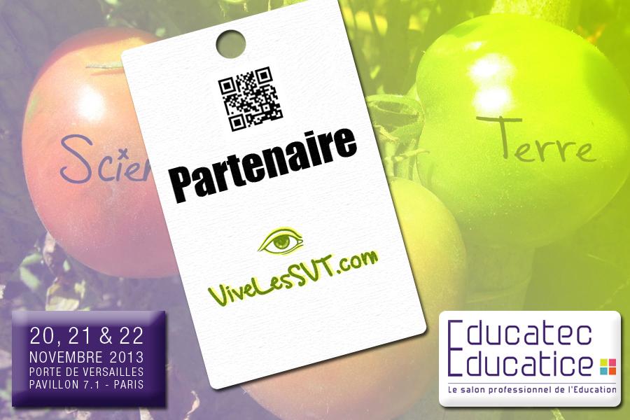 partenariat educatec (1)