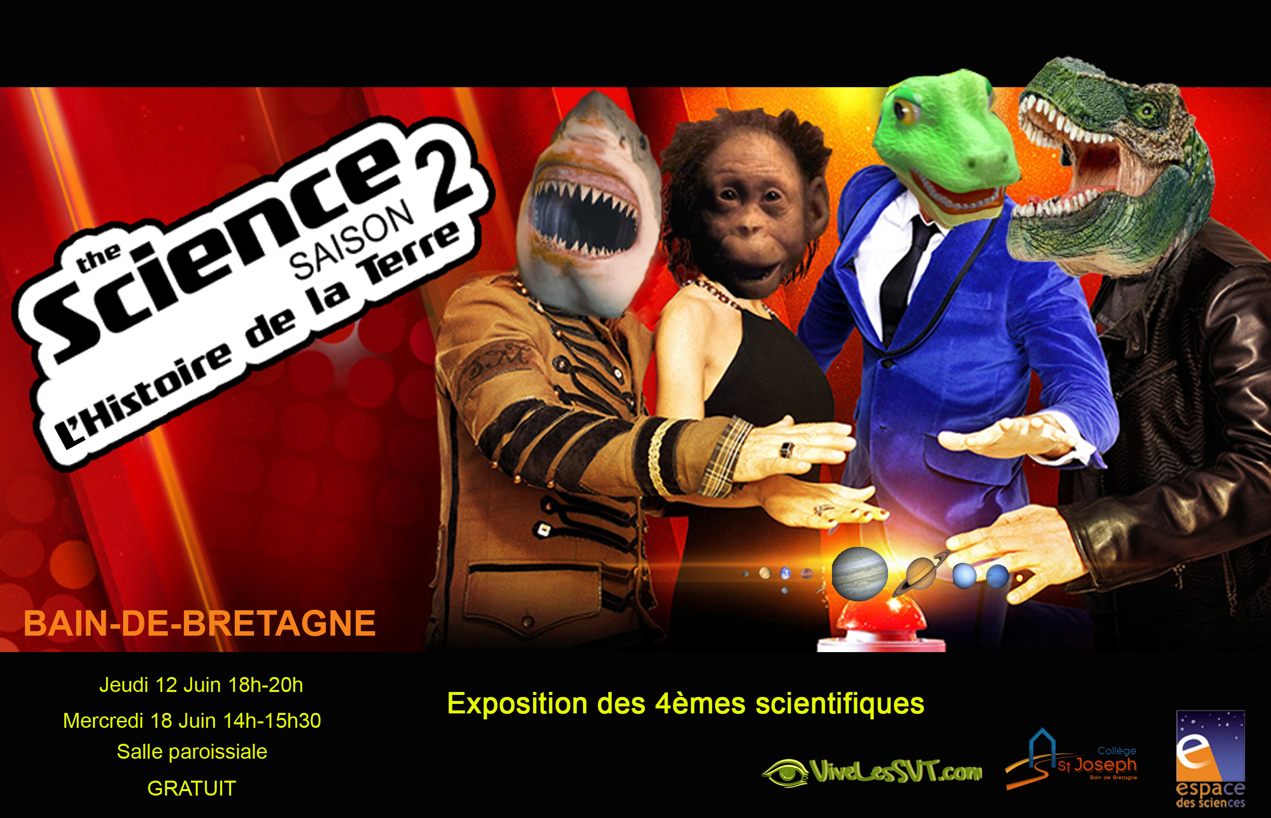 Flyer the science 2  (2)