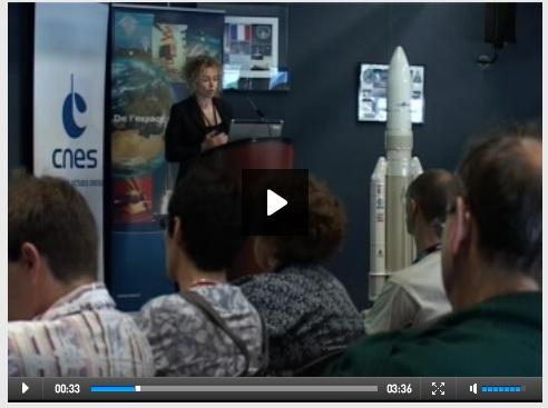 vidéo université espace éducation