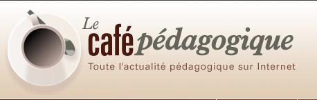cafe-pedagogique