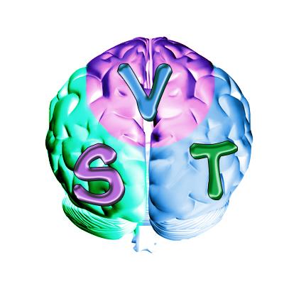 SVT logo SVT