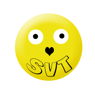 SVT logo