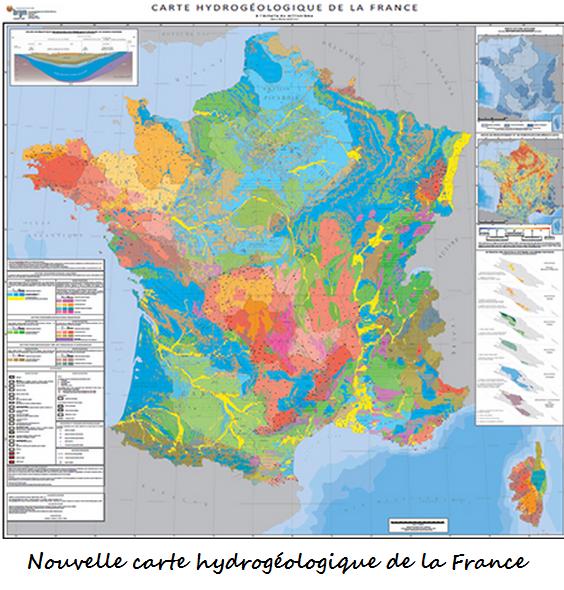 Carte-hydrogeologique-de-la-France