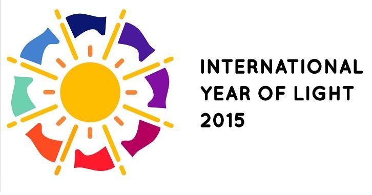 année internationale lumière vivelessvt
