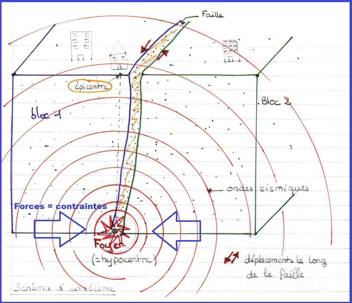 schema-bilan-dun-seisme-svt-4eme
