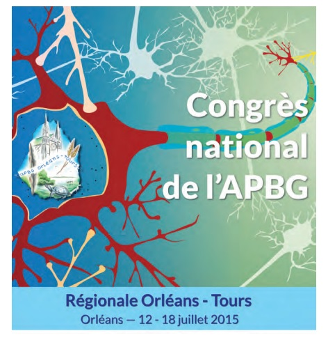 congres APBG 2015