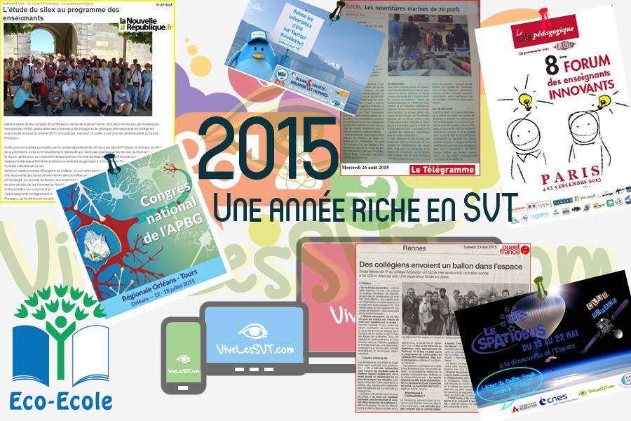 2015 en svt