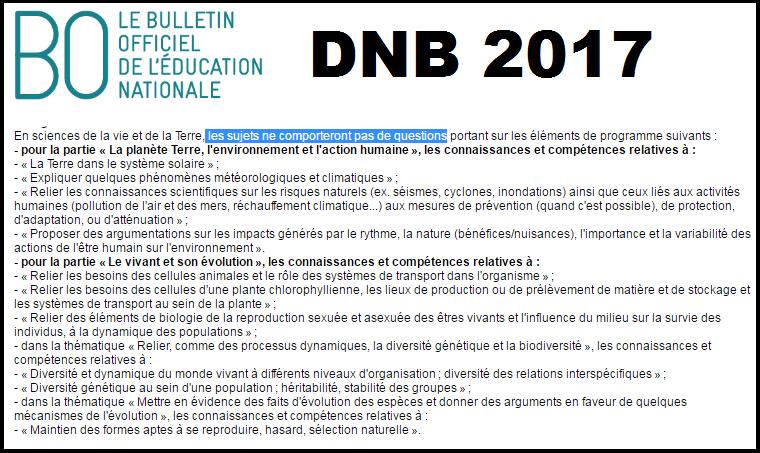 redaction-sujet-dnb-svt-2017-college