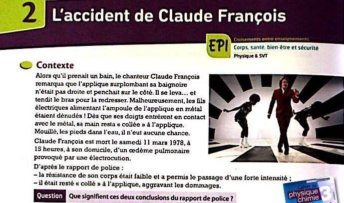 2048x1536-fit_fameux-exercice-mort-accidentelle-claude-francois