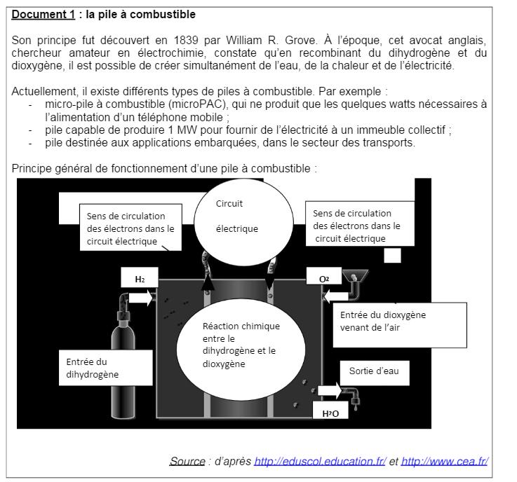 Sujet Bac Sciences ES L métropole 2016 (10)