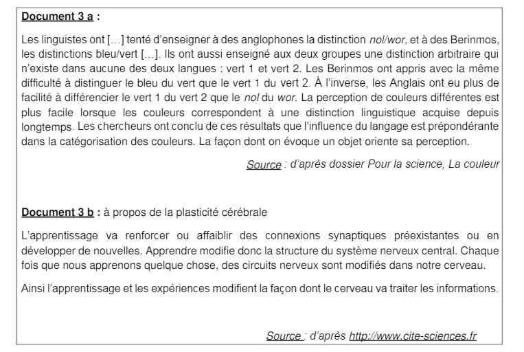 Sujet Bac Sciences ES L métropole 2016 (18)