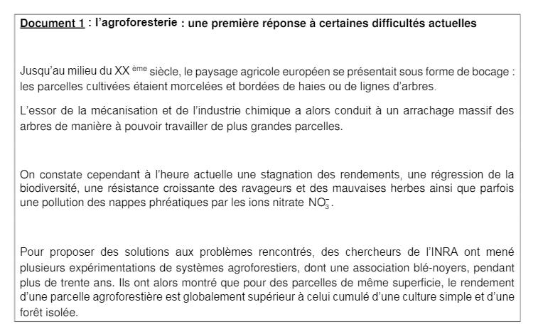 Sujet Bac Sciences ES L métropole 2016 (3)