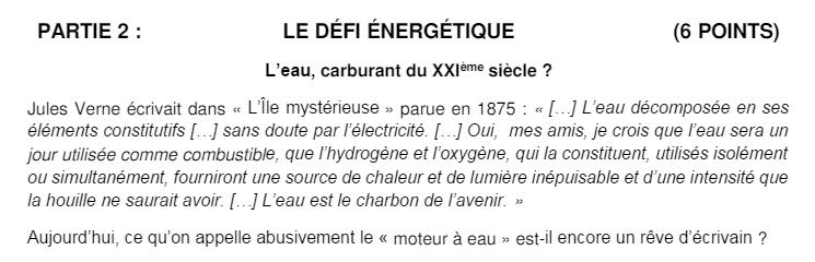 Sujet Bac Sciences ES L métropole 2016 (9)