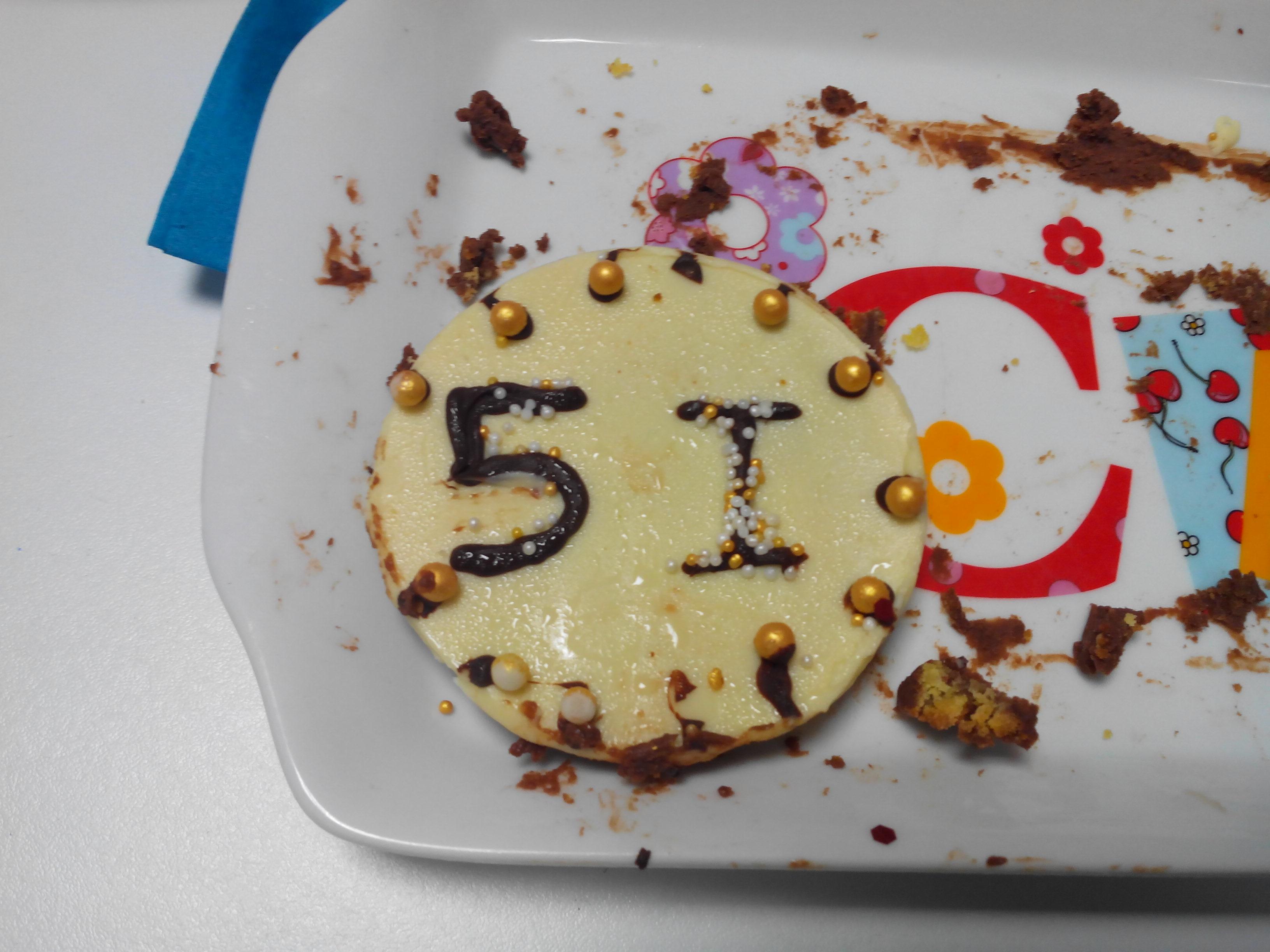 un an de SVT collège Assomption Rennes classe de 5ème (20)