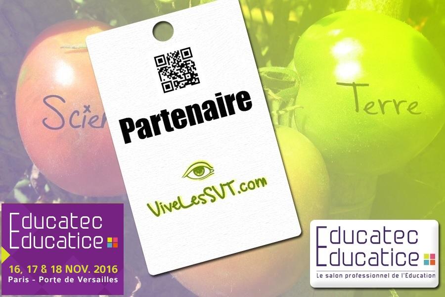 salon-de-leducation-2016-educatec-educatice-paris-vive-les-svt