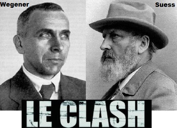 clash-suess-wegener-svt-derive-des-continents-histoire-theorie