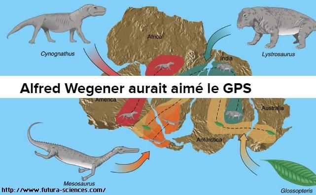wegener-gps-theorie-fossile-svt-1ere