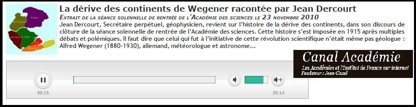 derive-des-continents-de-wegener-par-jean-dercourt-svt
