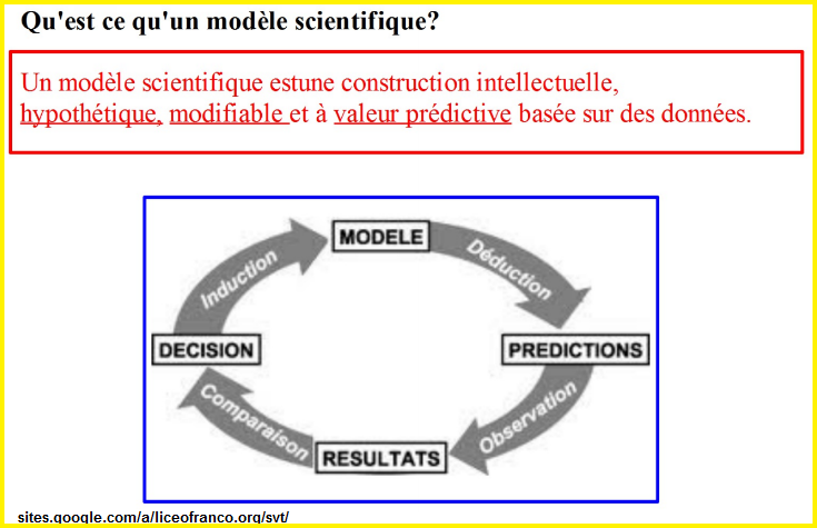 modele-scientifique-svt
