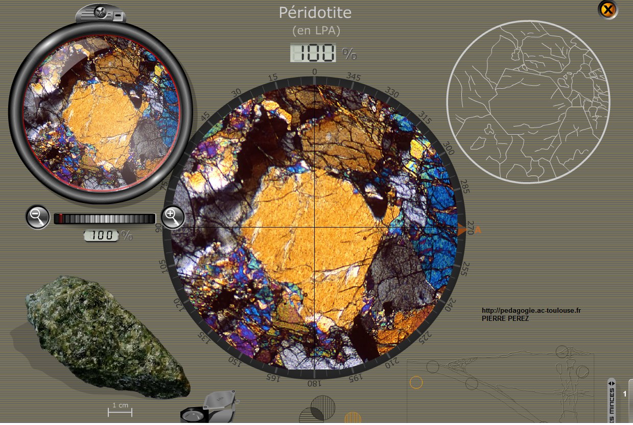 peridotite-etude-des-mineraux-logiciel-pierre-perez