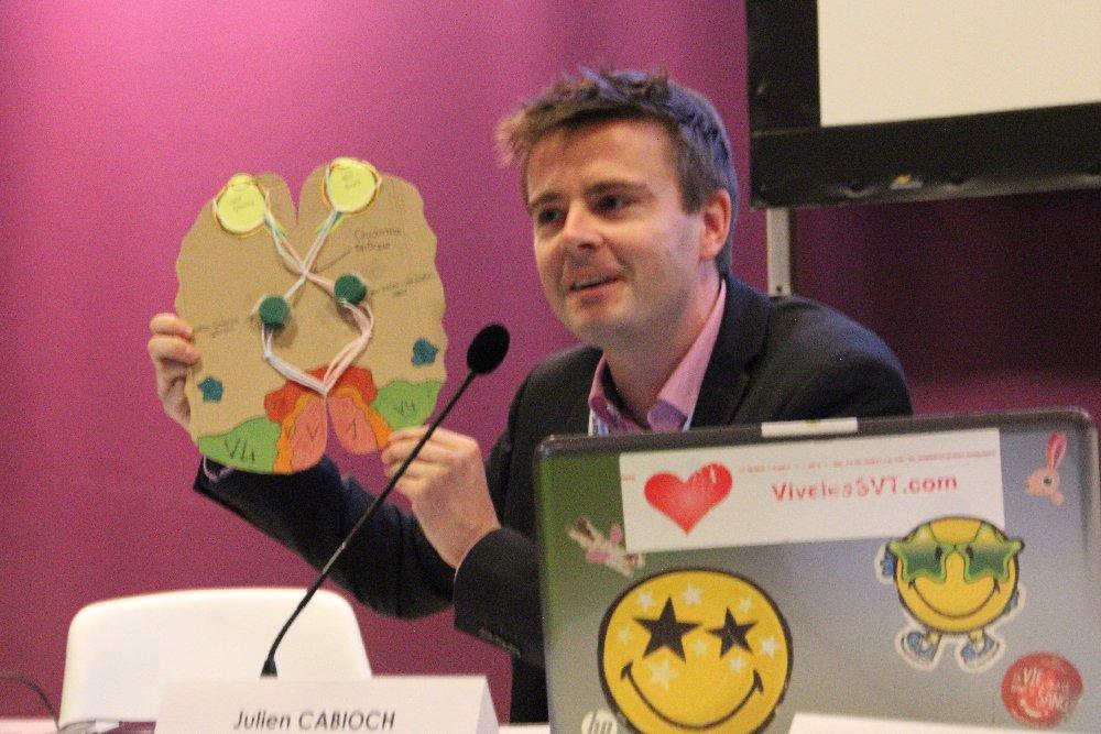 salon-de-leducation-conference-julien-cabioch-svt