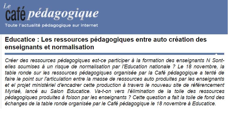 cafe-pedagogique-salon-de-leducation