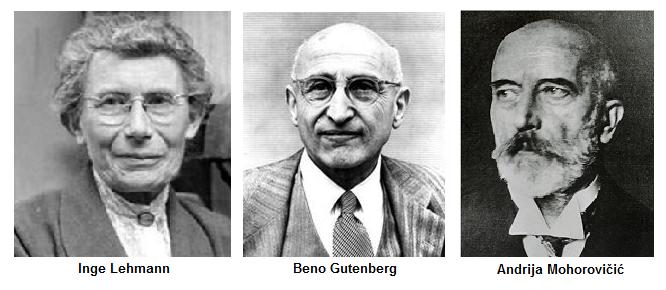 discontinuite-lehmann-gutenberg-mohorovicic-svt