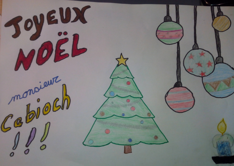 Noël cadeaux élèves SVT vivelesSVT (1)