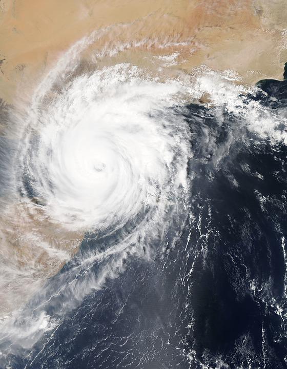 Quelle différence entre la météo et le climat ?