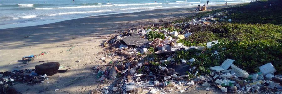 La dépollution des océans est-elle possible ?