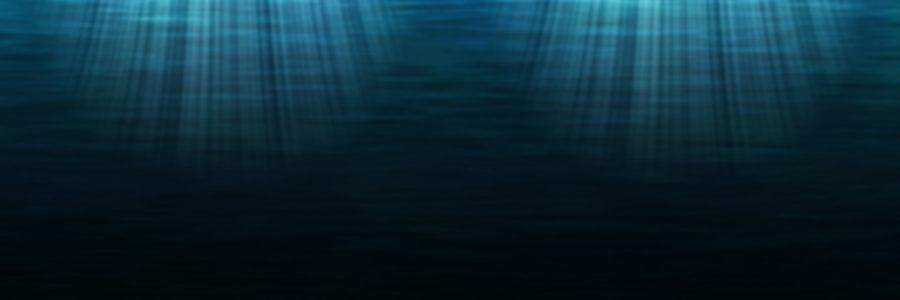La vie microbienne sous le plancher océanique